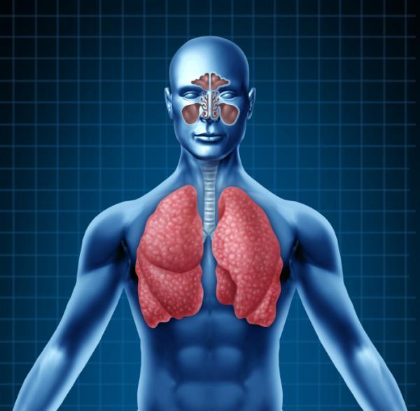 Dolor en la nuca: causas - Dolor en la nuca y frente por sinusitis
