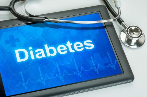 Por qué no menstrúo si soy regular - Por qué no me baja la regla si no he tenido relaciones: diabetes
