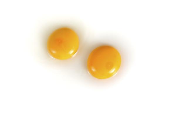 Alimentos para aumentar masa muscular - Huevos