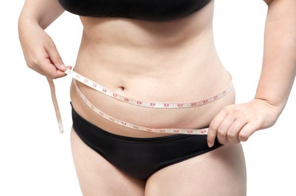 ¿Cuántos kilos se pierden tras el parto? - Cuántos kilos se pierden tras dar a luz