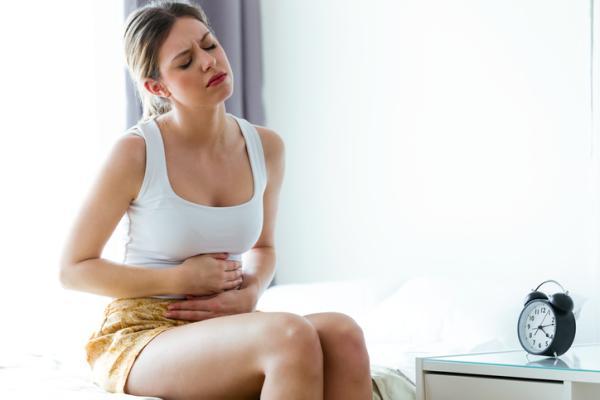 11 Remedios caseros para la colitis nerviosa