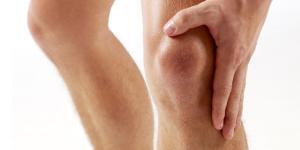 Dolor de rodilla al andar: causas y tratamiento