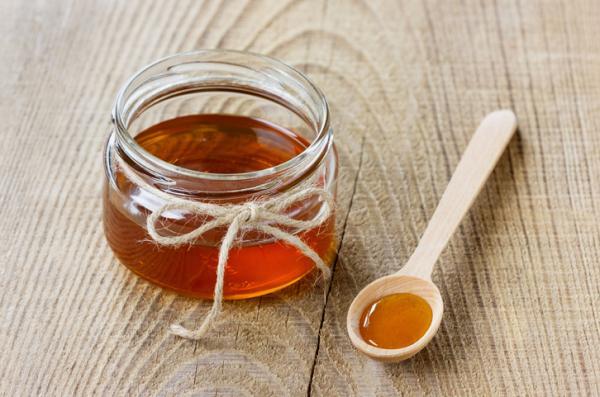 Medicamentos para la tos seca - Remedios naturales para la tos seca