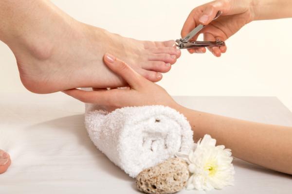 Remedios caseros para quitar el dolor de pies - Prevenir el dolor de pies