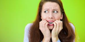 ¿Cuándo ir al médico por ansiedad?