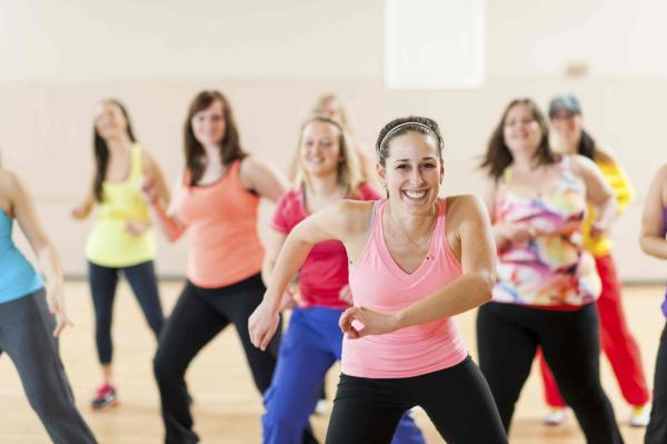 bajar de peso teniendo tiroides