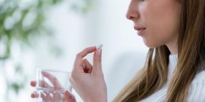 ¿Puedo tomar la pastilla del día siguiente después de tener relaciones?