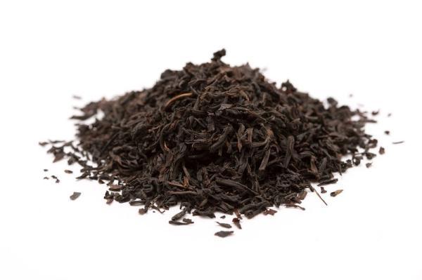 Remedios caseros para curar quemaduras - Té negro