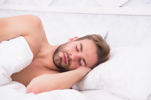 Polución nocturna: qué es, causas y cómo evitarla