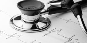 Frecuencia cardíaca baja: causas, síntomas y consecuencias