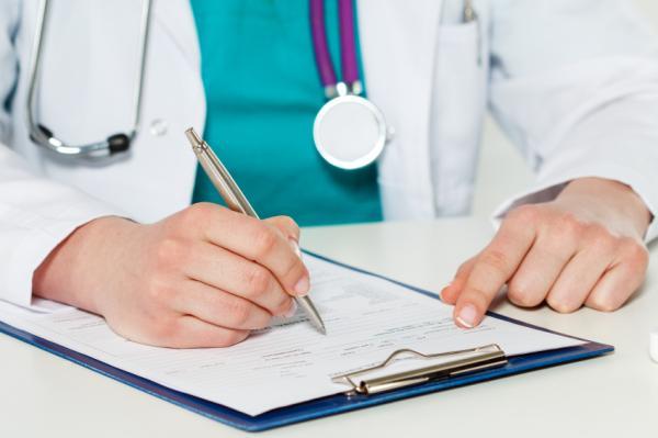 Bazo inflamado: causas, síntomas y tratamiento - Tratamiento médico del bazo inflamado