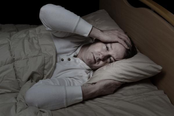 Anhidrosis: definición, causas y tratamiento