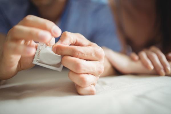 ¿La balanitis es contagiosa? - Cómo prevenir la balanitis