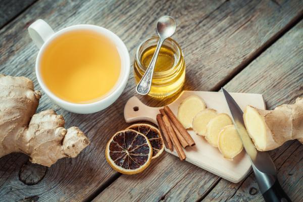 remedios caseros para perder grasa del cuerpo