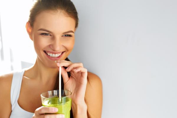 Remedios caseros para eliminar líquidos y grasa