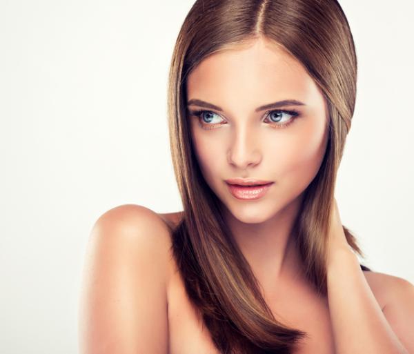 Mascarilla de aceite de oliva para el pelo - Beneficios del aceite de oliva para el pelo