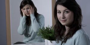 Trastorno bipolar: qué es, síntomas y tratamiento