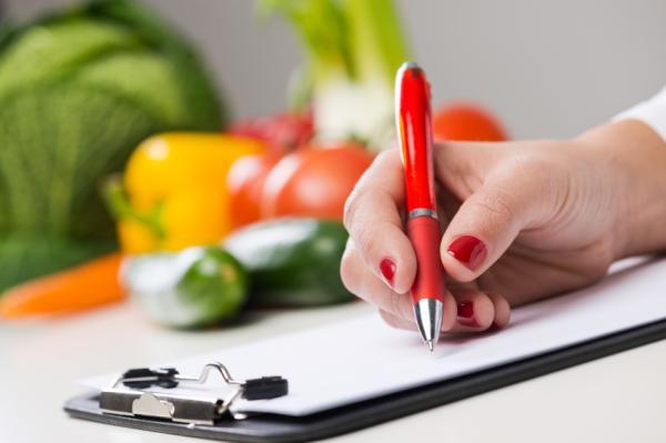 Por qué no adelgazo si hago dieta - ¿Estás haciendo la dieta correcta?
