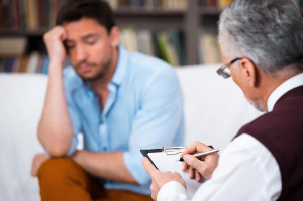 Somniloquia: tratamiento y causas - Tratamiento para combatir la somniloquia