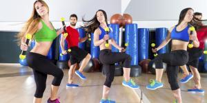 Qué ejercicios hacer si tengo resistencia a la insulina