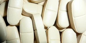 Efectos secundarios y contraindicaciones del Paracetamol