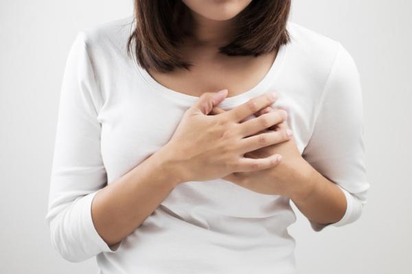 Cómo controlar la taquicardia por ansiedad