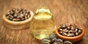Aceite de ricino como laxante: dosis, cómo usarlo y contraindicaciones
