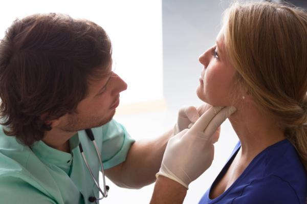 Qué significa tener la hormona TSH baja - Consecuencias de tener la TSH baja