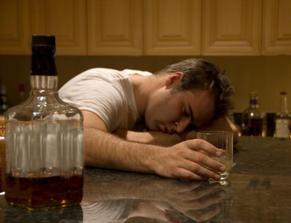 ¿Qué pasa si tomo fluoxetina y alcohol? - Fluoxetina y alcohol: efectos y consecuencias