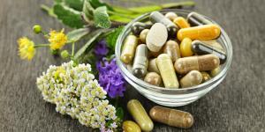 ¿Son buenos los complementos alimenticios?