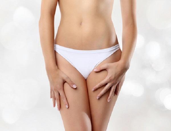 Cómo hidratar la piel muy seca del cuerpo