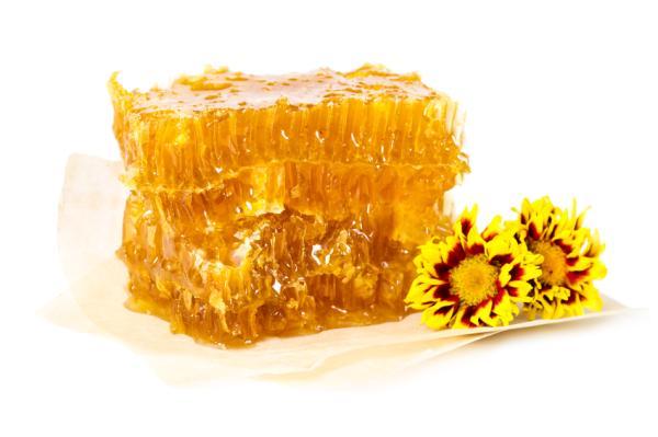 Cómo hidratar la piel muy seca del cuerpo - Remedios caseros para la piel seca del cuerpo