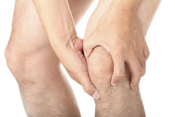 Debilidad en las piernas: causas y tratamientos - Debilidad en las piernas: causas comunes