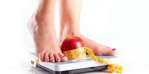 Fórmula para calcular el peso ideal en adultos y niños