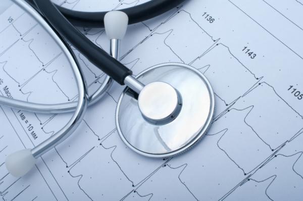 Tensión baja y pulsaciones altas: causas - Presión arterial baja y pulso alto: causas