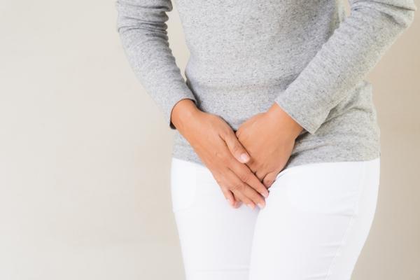 ¿Cuántos días debo usar óvulos vaginales?