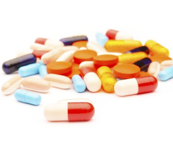 Los 10 mejores analgésicos naturales - Qué son los analgésicos y cómo actúan para inhibir el dolor