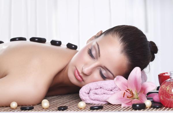 Cómo montar un centro de masajes y atraer clientes - Cómo conseguir clientes para masajes - servicios y productos