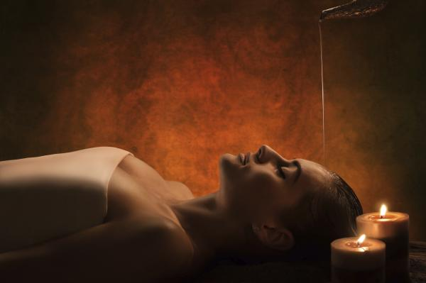 Cómo montar un centro de masajes y atraer clientes