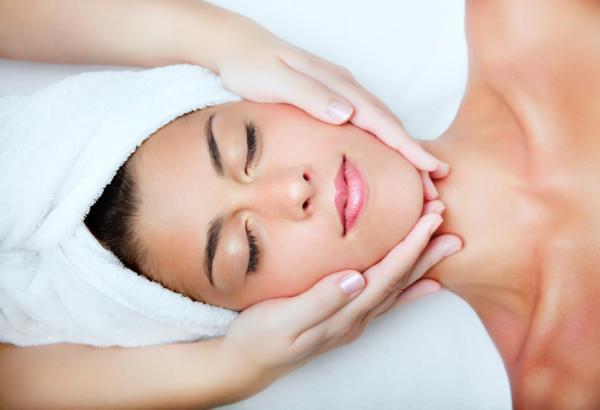 Cómo montar un centro de masajes y atraer clientes - Requisitos para abrir un centro de masajes