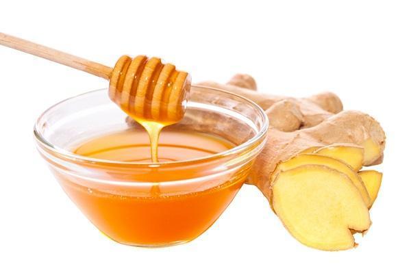 Dolor de garganta y tos: qué tomar - Medidas y remedios caseros para el dolor de garganta y la tos