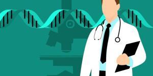 ¿Qué son los seguros médicos con copago?