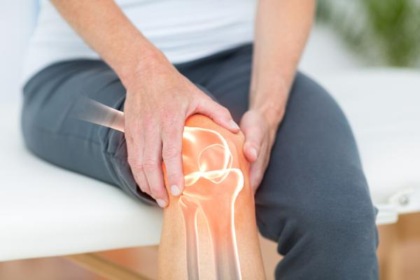 Magnetoterapia para el tratamiento de la artrosis y el dolor lumbar - Magnetoterapia para la artrosis