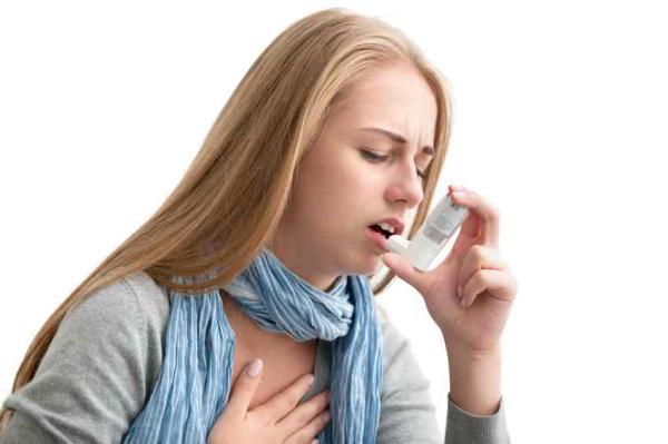Si tengo asma, ¿puedo tener gato? - Asma o alergia