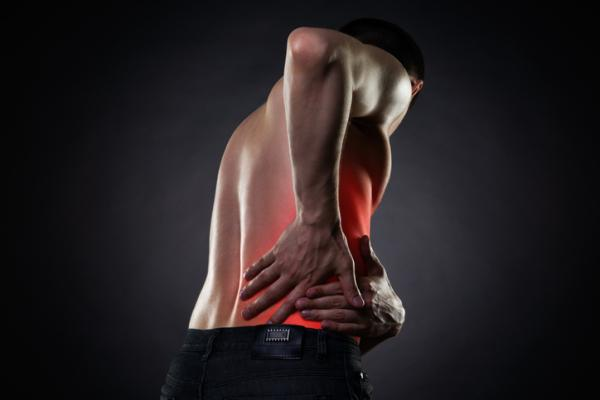Arenilla en los riñones: síntomas y tratamiento