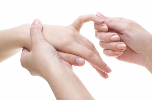 Eucalipto: propiedades medicinales y contraindicaciones - Eucalipto para el reuma y la artritis