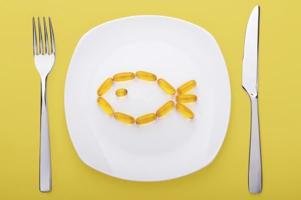 Dieta para la artritis psoriásica - Aumenta la ingesta de pescados