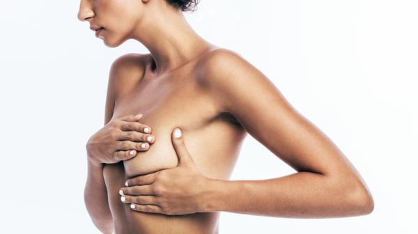 Descamación del pezón: causas y tratamiento
