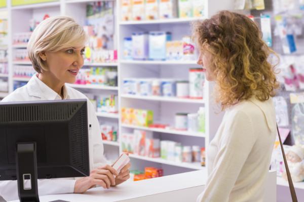 Sertralina: usos, dosis y efectos secundarios - ¿Cómo se toma y cuál es la dosis adecuada?