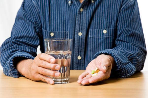Sertralina: usos, dosis y efectos secundarios